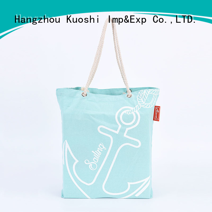best blank canvas tote bags tote for beach visit