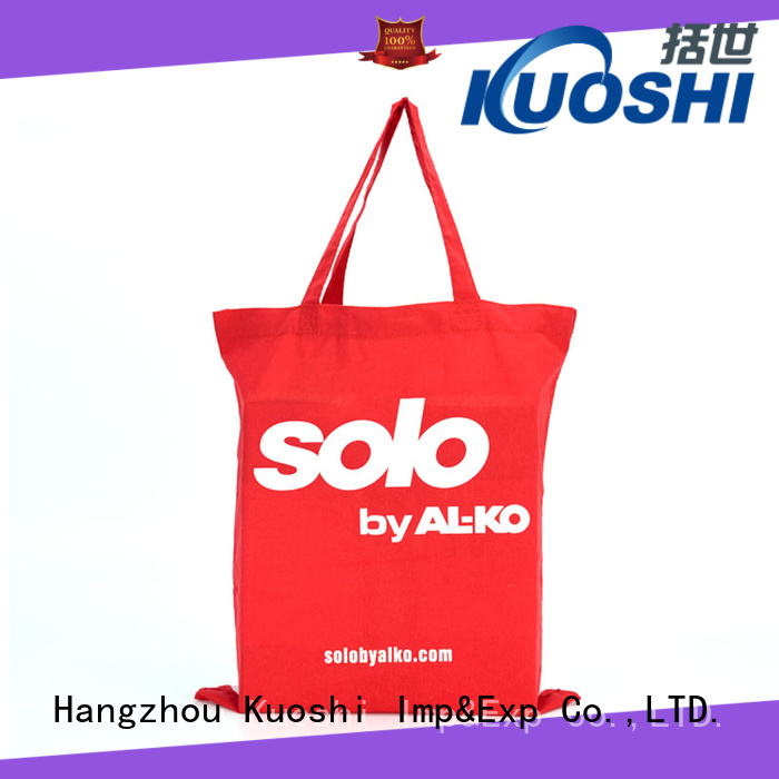 new canvas shipping bags handbagswith suppliers for events