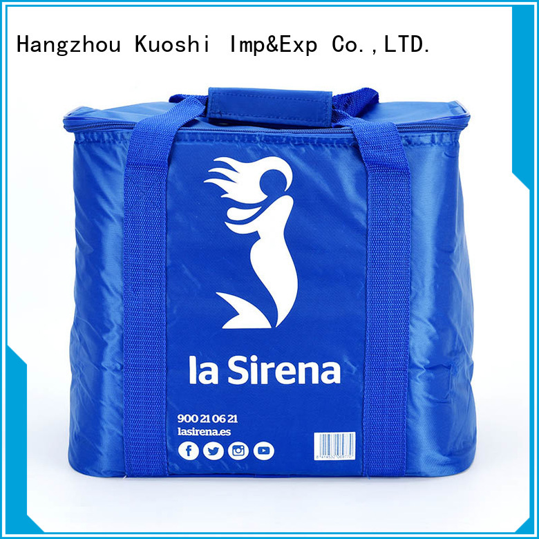 high-quality womens cooler bag price manufacturers for lunch