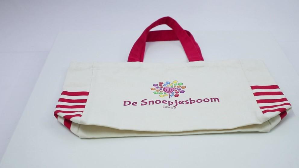 Custom High Quaity Drawstring Bags