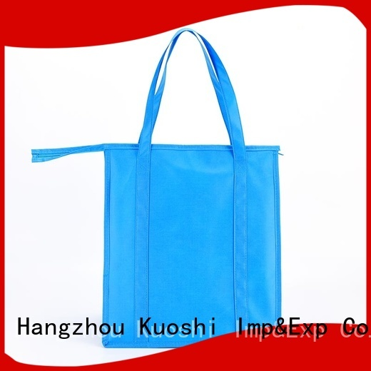 new small lunch cool bag bag company for picnic