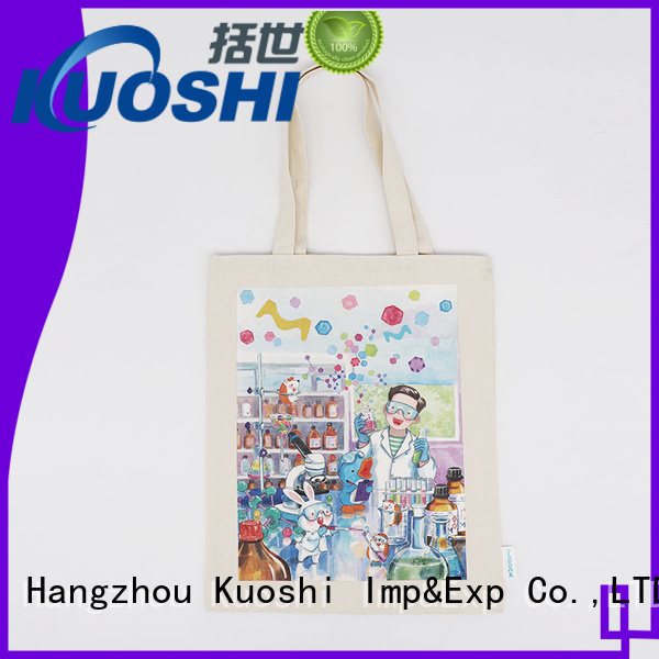 wholesale small canvas tote bags bulk color for grocery shopping