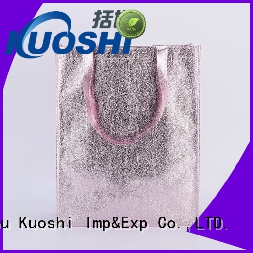 best non woven bags in nepal color company for office work
