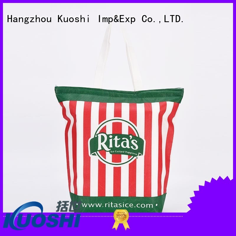 KUOSHI quality suppliers for ice cream