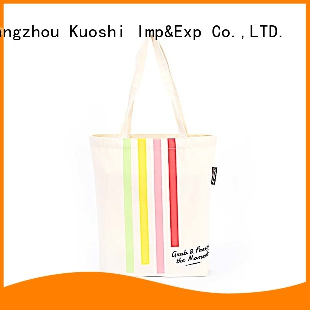 wholesale canvas tote bags canada logo for business for school