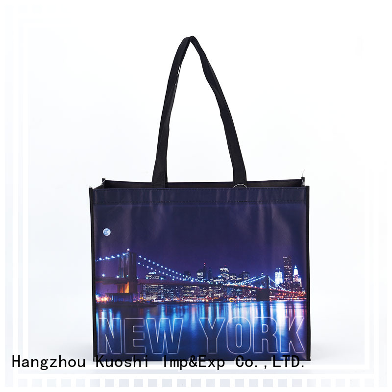 reusable grocery bags wholesale bag suppliers for office work