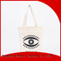 KUOSHI organic cotton sachet bags for school