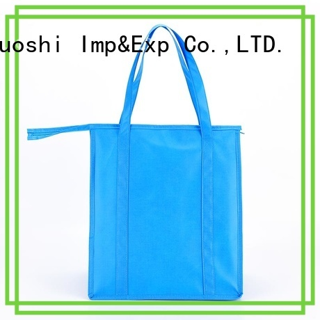 KUOSHI tote suppliers for drink