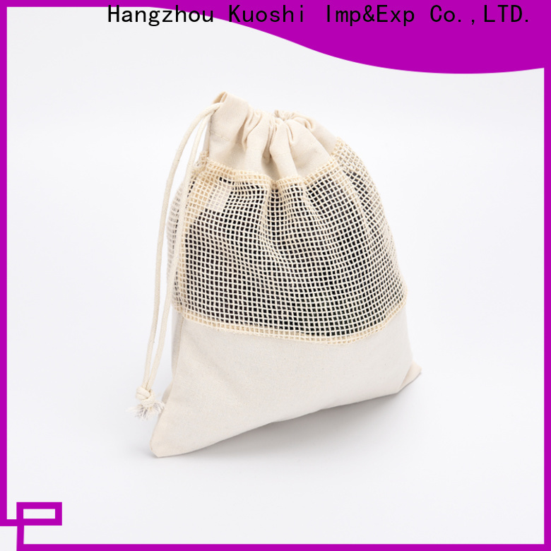 french net bag reusable manufacturers for marketing