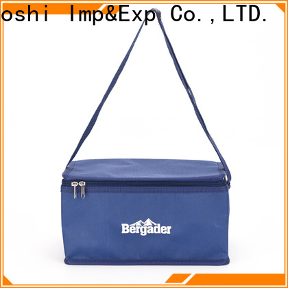 KUOSHI big best backpack cooler bag factory for food