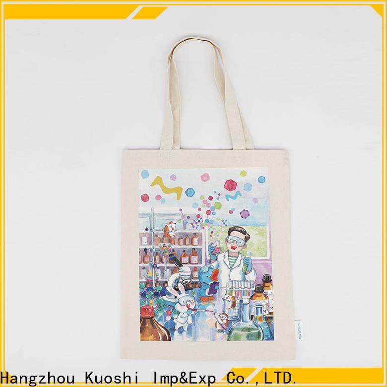 top reusable canvas bags price suppliers for school