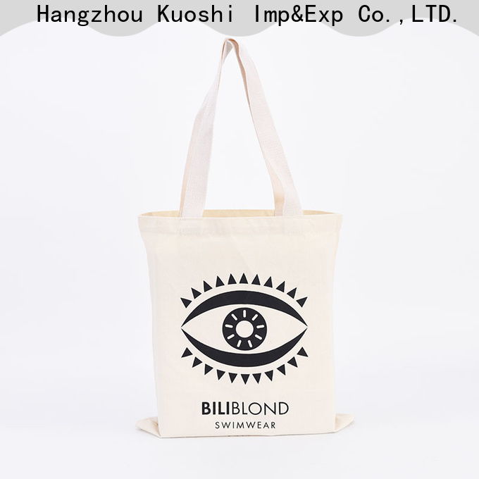 KUOSHI latest tote bag shop manufacturers for shopping