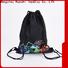 new cloth drawstring bags bulk magic suppliers for sport