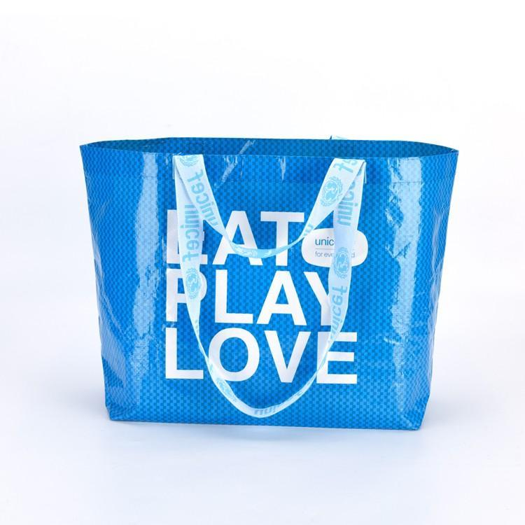 KUOSHI eco eco friendly bags suppliers for supermarket-3