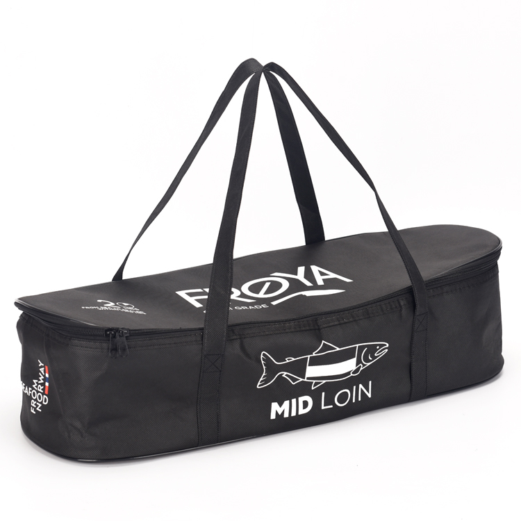 Fish Bag Insulated Fish Cooler Bag