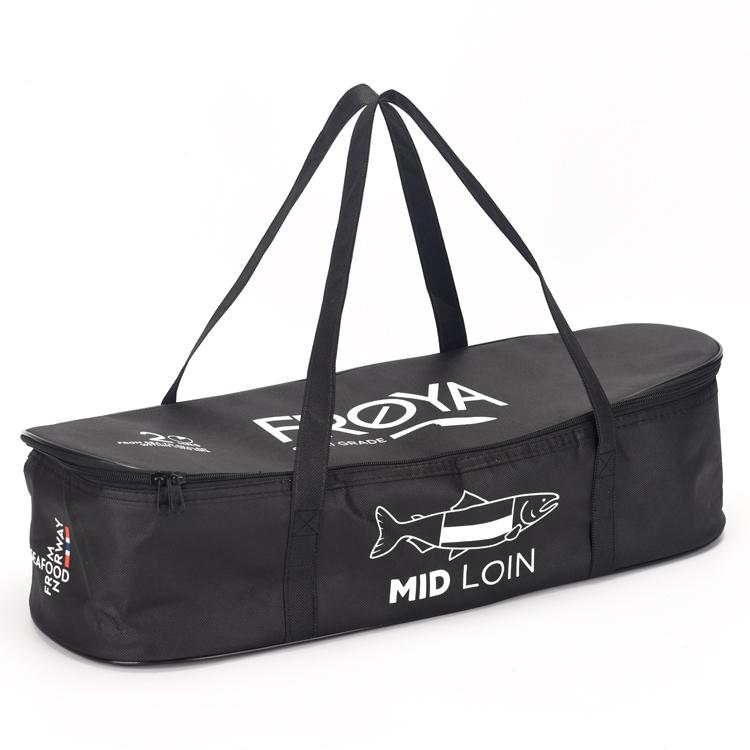 Fish Bag Insulated Fish Cooler Bag