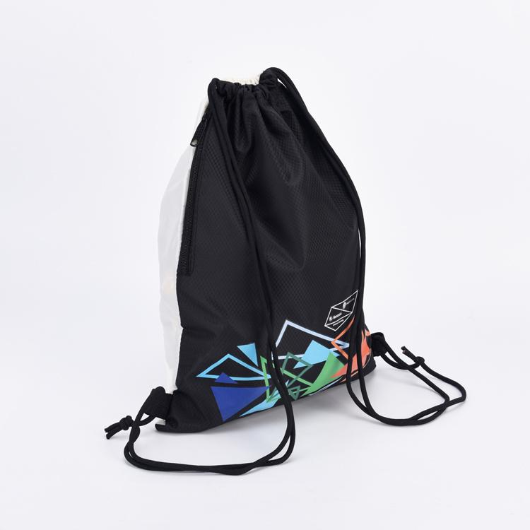 top plastic drawstring bags drawstring for business for school-4