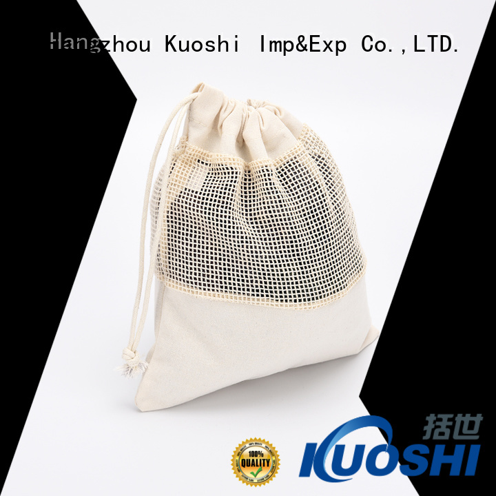 top mesh bags wholesale produce manufacturers for vegetables