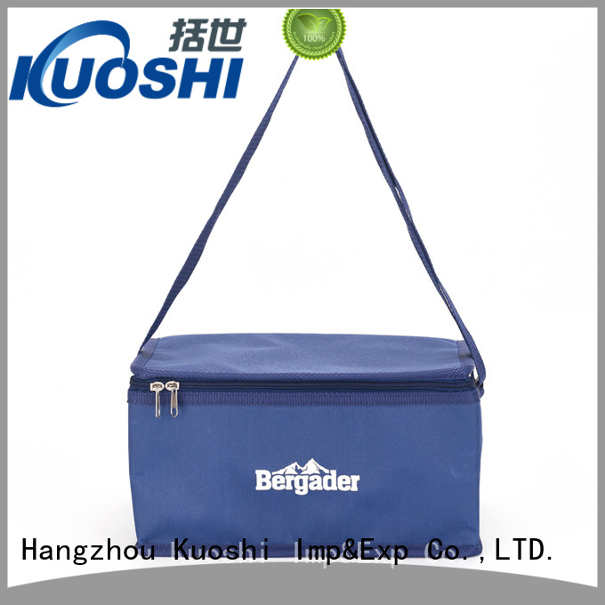 custom cooler luggage price for business for drink