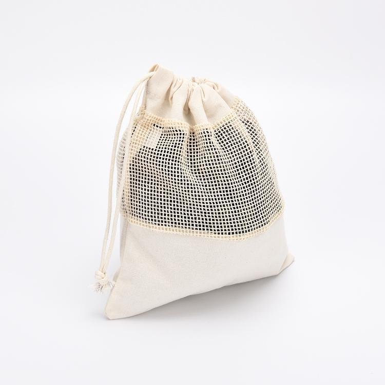 best tiny mesh bags vegetable factory or restaurant-1