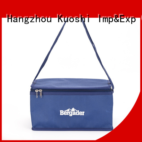 new large cool bags for food luxury factory for ice cream