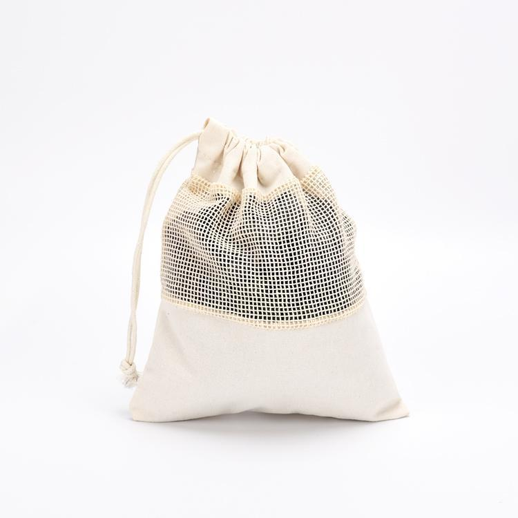 best tiny mesh bags vegetable factory or restaurant-3
