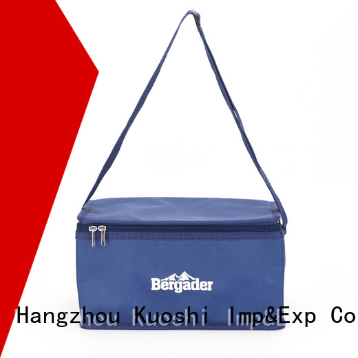 latest small lunch cool bag price company for ice cream