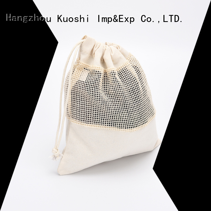 latest nylon mesh bags simple supply for food