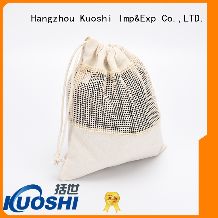 new washing net bag vegetable suppliers for marketing