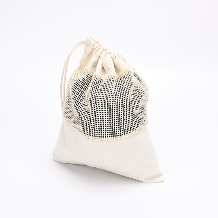 best tiny mesh bags vegetable factory or restaurant-2