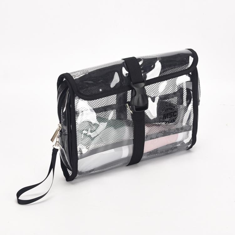 KUOSHI bag cosmetic bag manufacturer for home-1